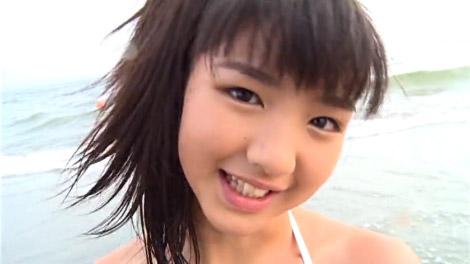 shibuyaku_asahina_00043.jpg