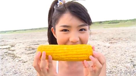 shibuyaku_asahina_00046.jpg