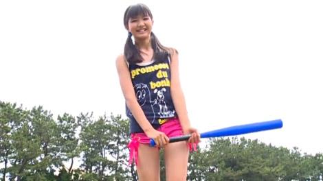 shibuyaku_asahina_00049.jpg