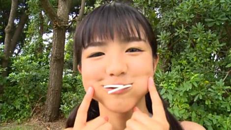 shibuyaku_asahina_00055.jpg