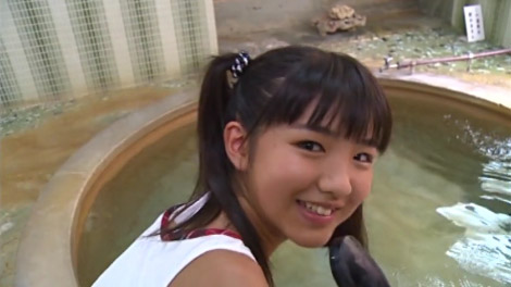 shibuyaku_asahina_00075.jpg