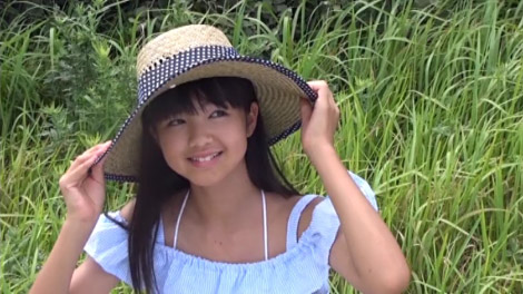 shibuyaku_asahina_00099.jpg