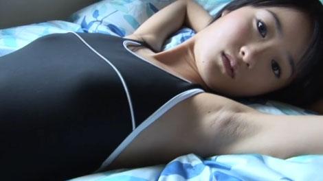 sihono_sukumizu_00008.jpg