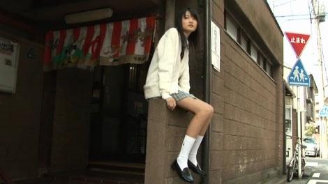 sihono_sukumizu_00011.jpg