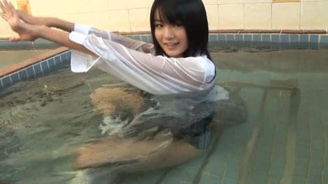 sihono_sukumizu_00014.jpg