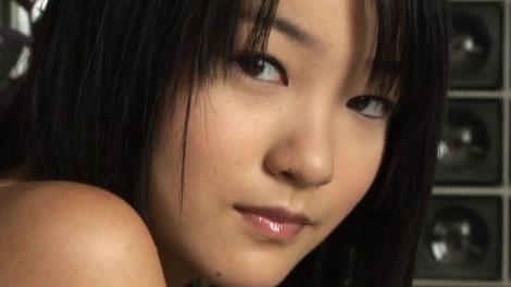 sihono_sukumizu_00060.jpg
