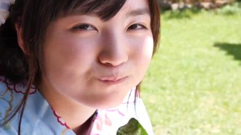 siraisi_doukoukai_00039.jpg