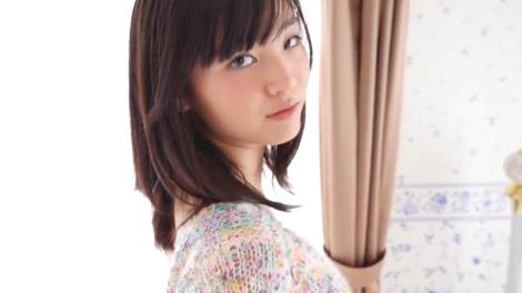 siraisi_doukoukai_00061.jpg