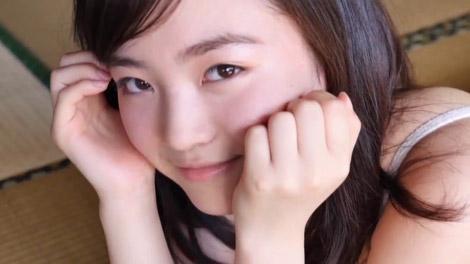 siraisi_doukoukai_00103.jpg