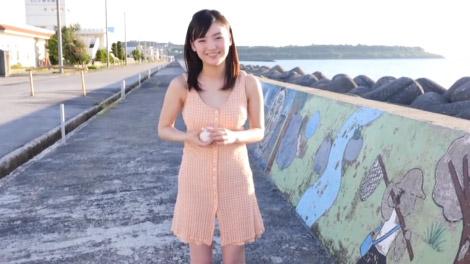 siraisi_doukoukai_00108.jpg