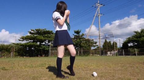 siraisi_doukoukai_00116.jpg