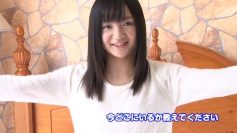 sishunki_nisinaga_00014.jpg