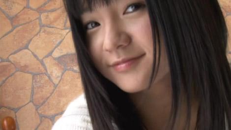sishunki_nisinaga_00016.jpg