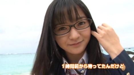 sishunki_nisinaga_00027.jpg
