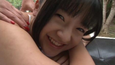 sishunki_nisinaga_00056.jpg