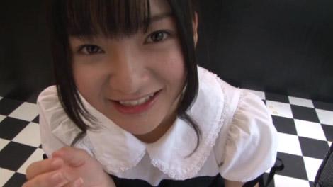 sishunki_nisinaga_00073.jpg
