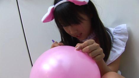 sotugyo_anzai_00023.jpg
