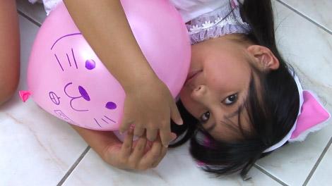 sotugyo_anzai_00025.jpg
