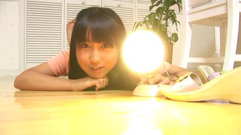 sotugyo_anzai_00033.jpg