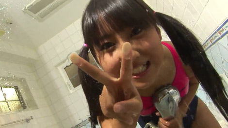 sotugyo_anzai_00053.jpg