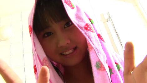 sotugyo_anzai_00057.jpg