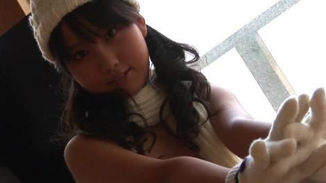 sotugyo_anzai_00059.jpg