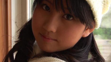 sotugyo_anzai_00061.jpg