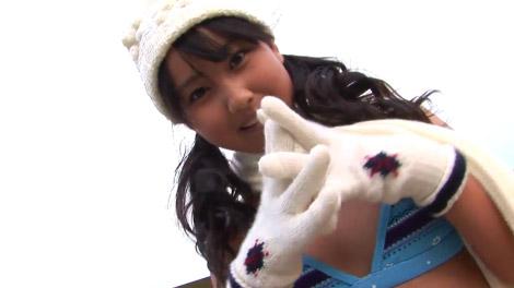 sotugyo_anzai_00063.jpg