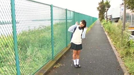 sudachi_rikako_00001.jpg
