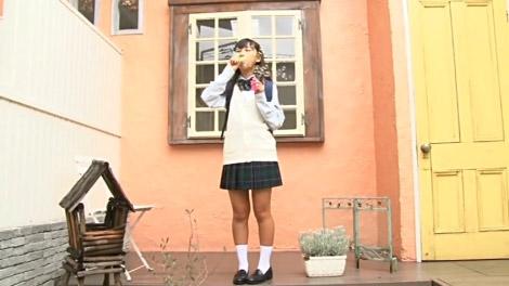 sudachi_rikako_00003.jpg