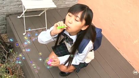 sudachi_rikako_00004.jpg