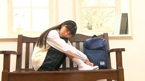 sudachi_rikako_00006.jpg