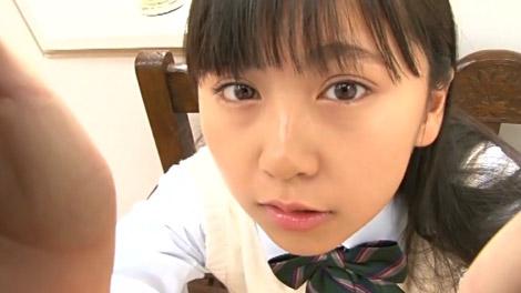 sudachi_rikako_00007.jpg