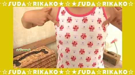 sudachi_rikako_00009.jpg