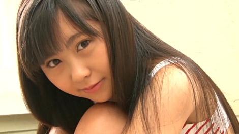 sudachi_rikako_00011.jpg