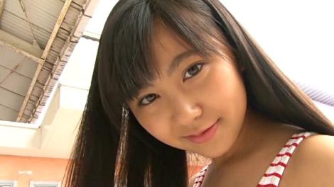 sudachi_rikako_00015.jpg