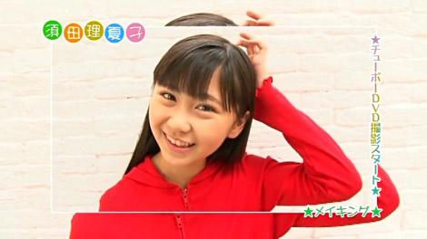 sudachi_rikako_00017.jpg