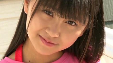 sudachi_rikako_00020.jpg