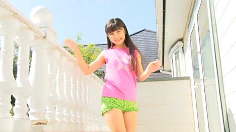 sudachi_rikako_00021.jpg