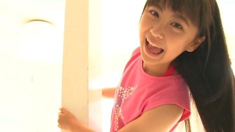 sudachi_rikako_00024.jpg