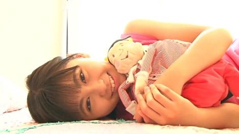 sudachi_rikako_00028.jpg