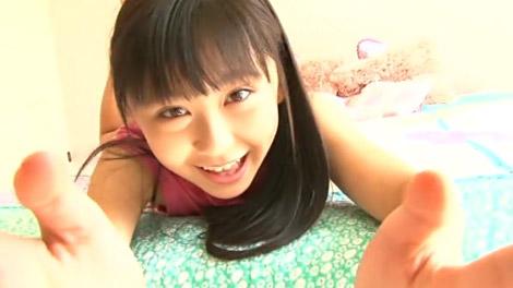 sudachi_rikako_00032.jpg