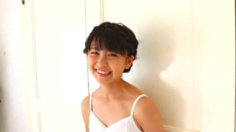 sudachi_rikako_00035.jpg