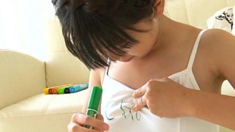 sudachi_rikako_00043.jpg
