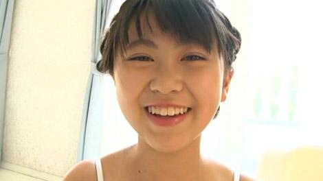 sudachi_rikako_00054.jpg