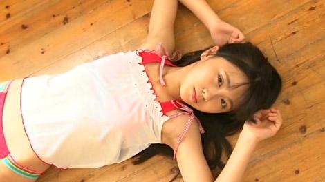 sudachi_rikako_00060.jpg