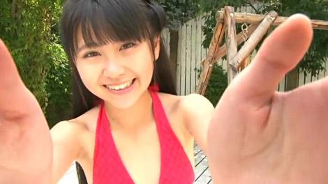 sudachi_rikako_00075.jpg