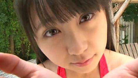 sudachi_rikako_00076.jpg