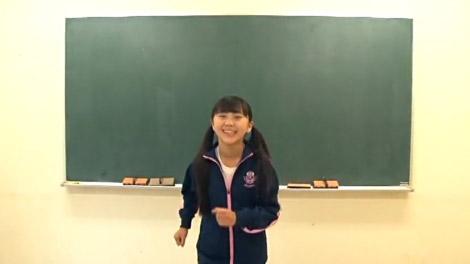 sudachi_rikako_00078.jpg