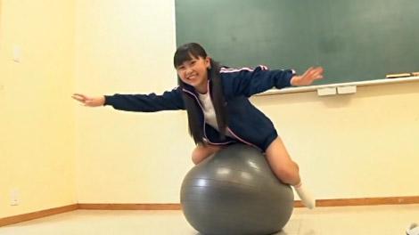 sudachi_rikako_00083.jpg